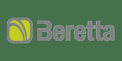 servicio tecnico beretta barcelona