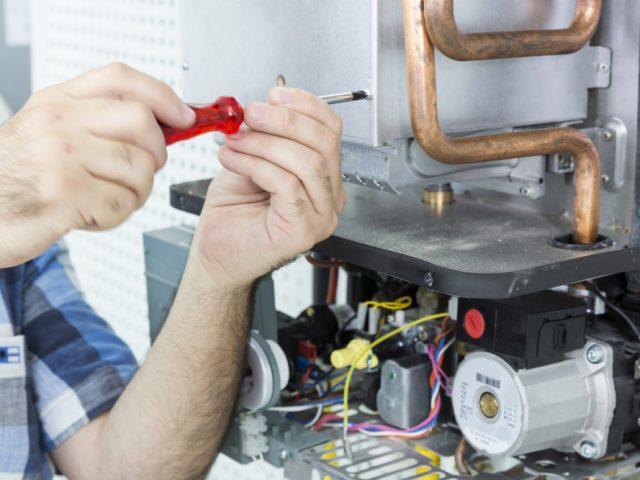 reparacion-de-calderas-calentadores-y-termos